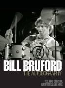 Bill Bruford 引退_e0081206_13495125.jpg
