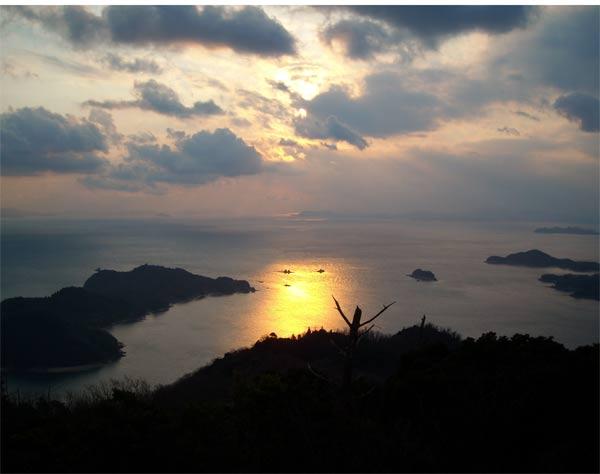 「島巡り」と「みかん」_b0076008_1125144.jpg
