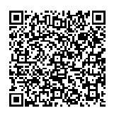 f0046418_1974435.jpg
