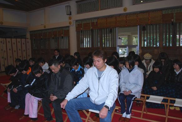 中藤小学校のミニバスチーム_f0067122_10574980.jpg