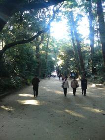 鹿島神宮_c0198232_1262347.jpg