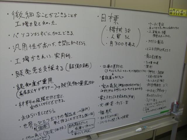 テストマーケティング研究会報告その2_d0085634_1820197.jpg