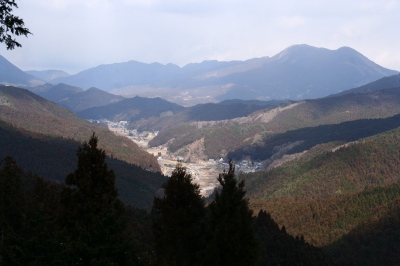 三峰山・曽爾散策_d0055236_11301721.jpg