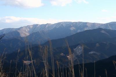 三峰山・曽爾散策_d0055236_115327.jpg