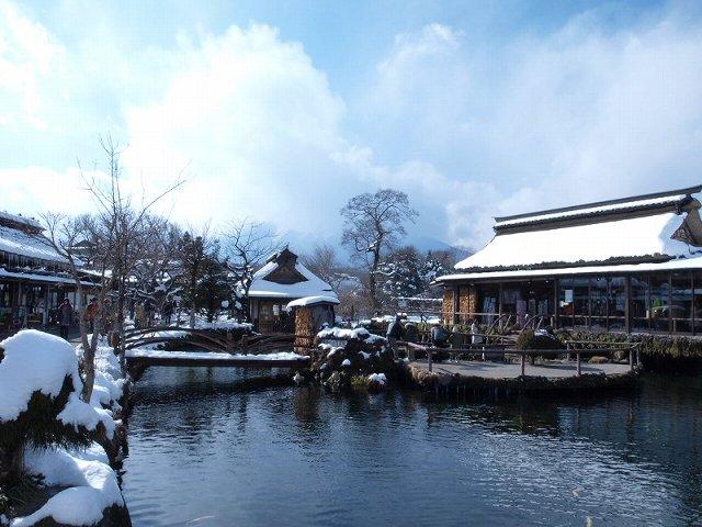 富士山 part3_c0154941_21382776.jpg