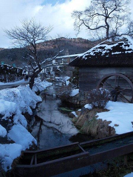 富士山 part3_c0154941_21403562.jpg