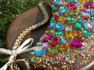宝石のようなバッグ_c0156749_15481853.jpg