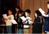 大寒の日に、上一色小学校の皆さんの暖かさに感激!_e0088256_2250513.jpg
