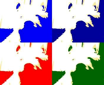 f0083956_17335642.jpg