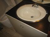 電気温水器の取付_a0102461_9163822.jpg