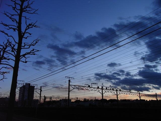 田舎っぽ_e0063263_7252163.jpg