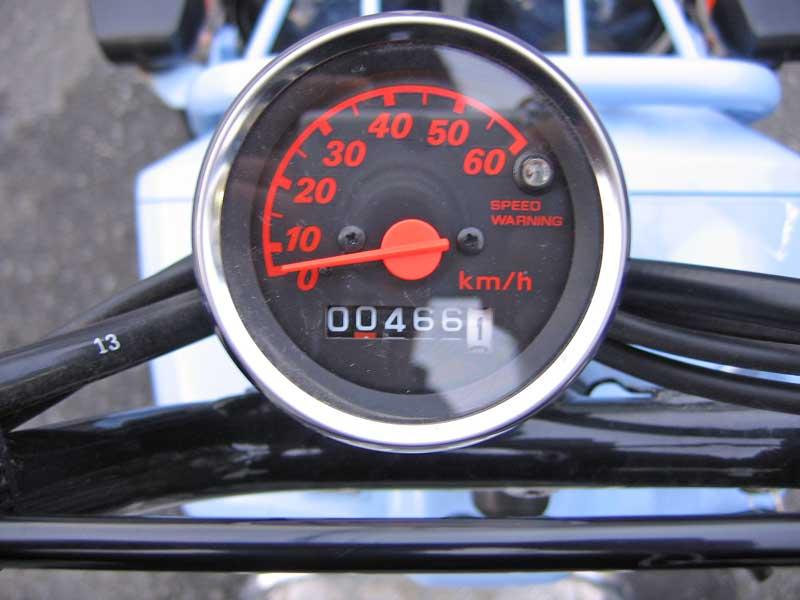 バイク買取 ZOOMER(ズーマー)♪_c0086965_21203466.jpg