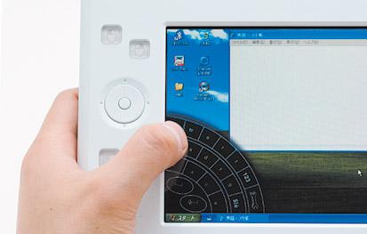 買おうかしらNetbook、と見せかけてPalm再評価。_c0004568_22422611.jpg