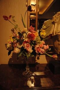 ウィーン舞踏会 in Japan_f0083294_0252899.jpg