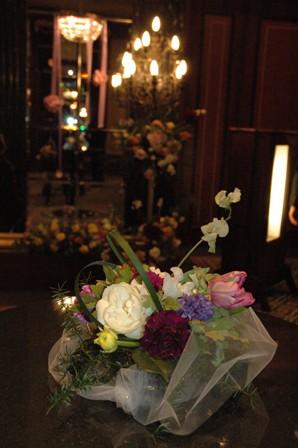 ウィーン舞踏会 in Japan_f0083294_028857.jpg