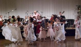 ウィーン舞踏会 in Japan_f0083294_038130.jpg