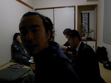 e0148195_2011960.jpg