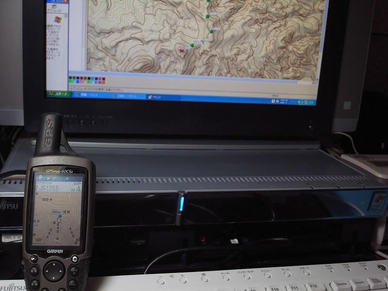 GPSのポイント_f0138096_13555447.jpg