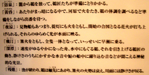 b0044404_902536.jpg