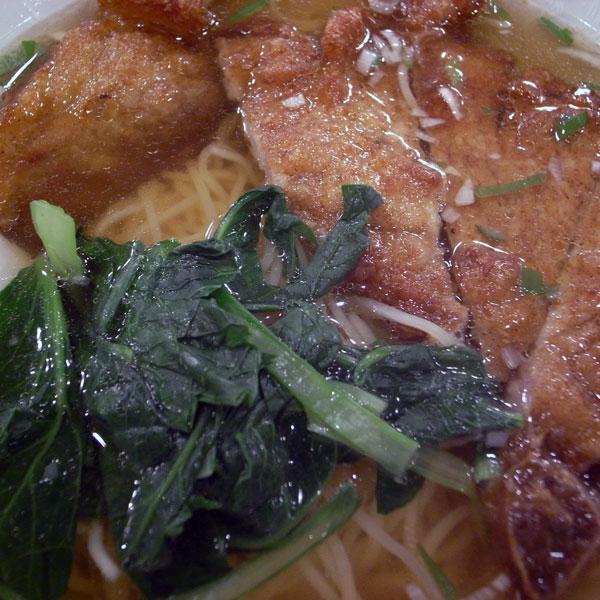 上海料理_e0004009_1234756.jpg