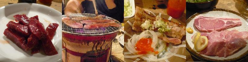 北海道旅行2−札幌で宴会_c0161724_23541153.jpg