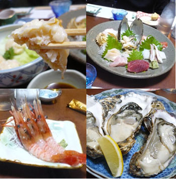 北海道旅行2−札幌で宴会_c0161724_23592584.jpg