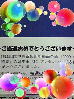 c0195031_14202648.jpg