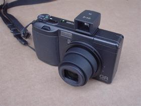 カメラ_a0044241_11564945.jpg