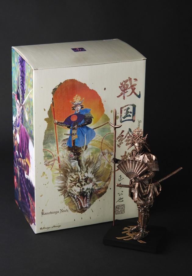 「戦国絵巻」武将フィギュアシリーズ販売開始_b0145843_112494.jpg