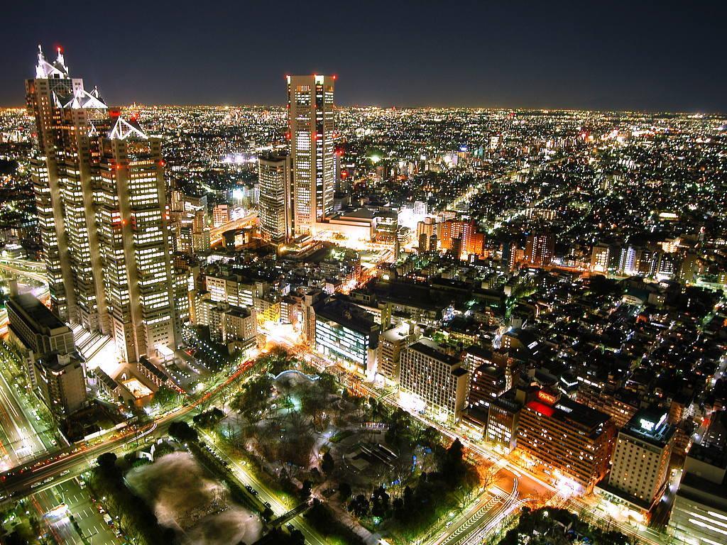 日本_c0059946_11194764.jpg