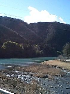飯地町は・・・寒くて温かいところ^^(木の建築フォラム)_f0174866_10472973.jpg
