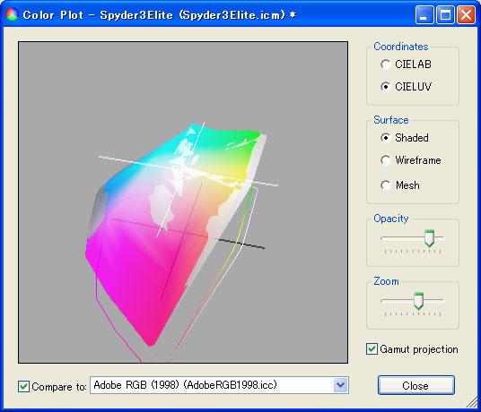【モニタープロファイル】自分のモニターの特性を把握する_c0168669_1447658.jpg