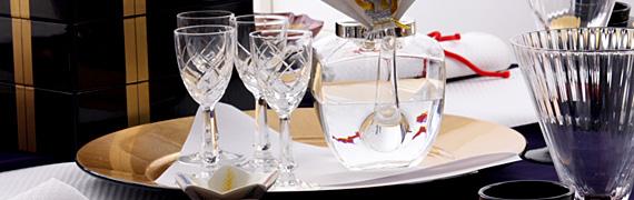 大人の雰囲気漂うテーブルウェアーご紹介♪_f0029571_17522064.jpg