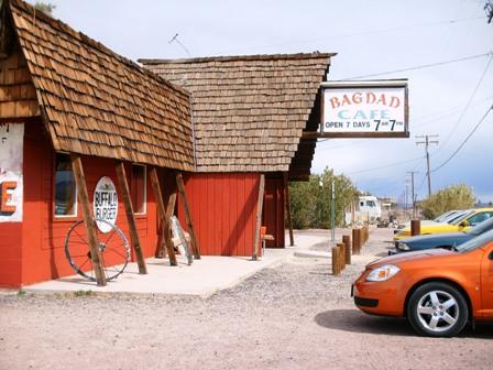 2006 モハベ砂漠への旅_e0141978_1372341.jpg