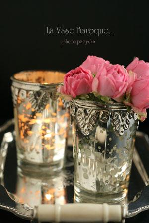 paris バロック調の花器_c0138180_14235674.jpg