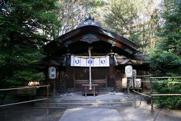 梨木神社_f0095094_0201127.jpg