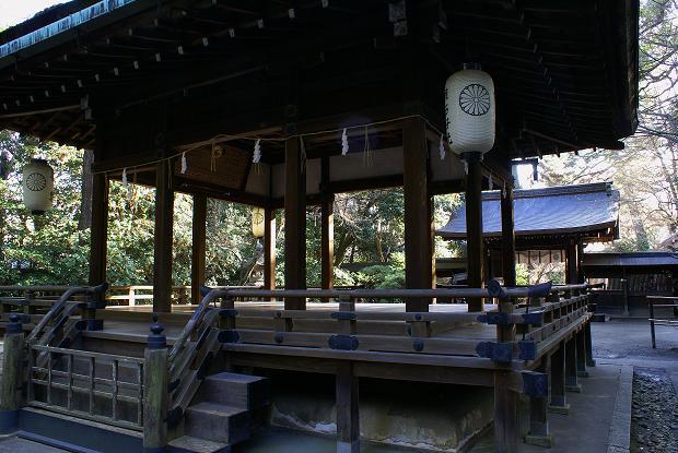 梨木神社_f0095094_0201873.jpg