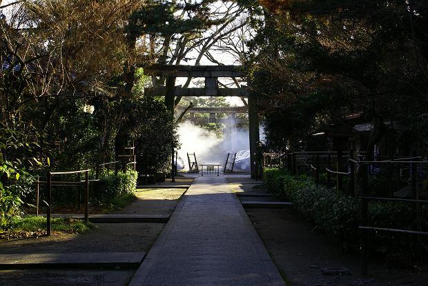 梨木神社_f0095094_0202651.jpg