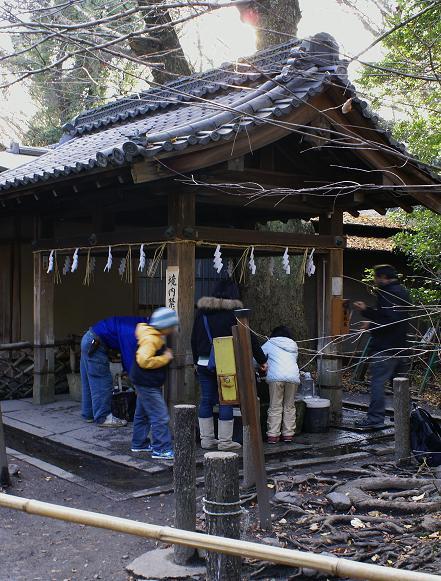 梨木神社_f0095094_0203596.jpg