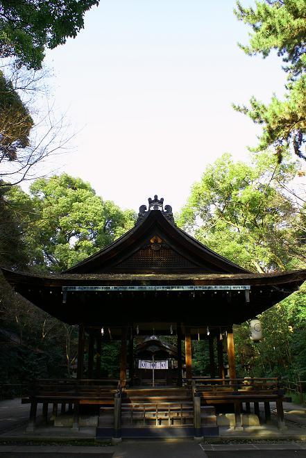 梨木神社_f0095094_020451.jpg