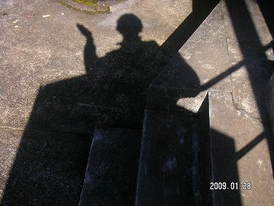 f0146802_15521592.jpg
