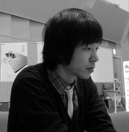 中川貴雄_f0182005_0305839.jpg