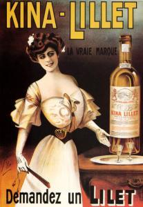 ヴェスパー・マティーニ「Vesper Martini」 _b0006520_22145810.jpg