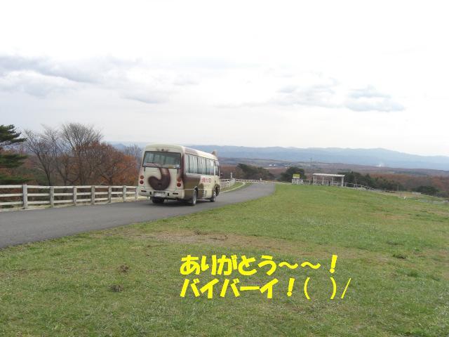 f0182121_7585131.jpg