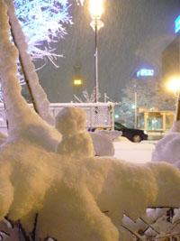 北海道旅行2−札幌で宴会_c0161724_002744.jpg
