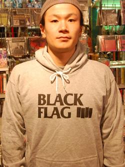 "\""BLACK FLAG\""でドーーン!!_f0004730_19322691.jpg"