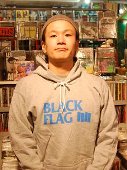 "\""BLACK FLAG\""でドーーン!!_f0004730_19323662.jpg"