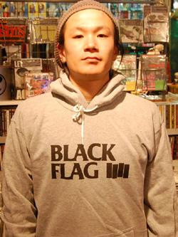 "\""BLACK FLAG\""でドーーン!!_f0004730_19324433.jpg"