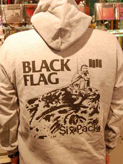 "\""BLACK FLAG\""でドーーン!!_f0004730_19325244.jpg"