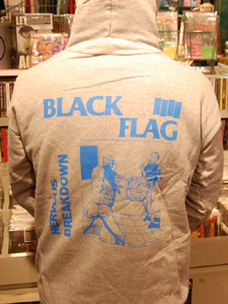 "\""BLACK FLAG\""でドーーン!!_f0004730_19325954.jpg"